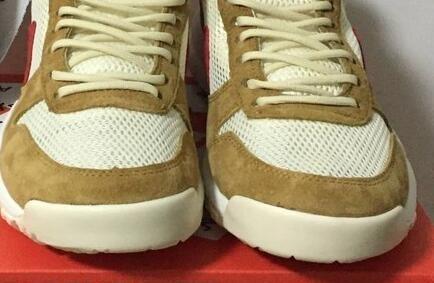 Mars Craft Yard Ts Nasa 2.0 Best Quality Running Shoes With Box Men Women