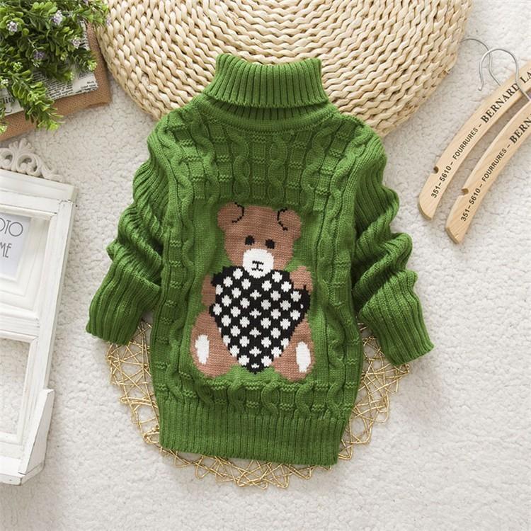 new-2014-baby-girls-boys-autumn-winter-wear-warm-cartoon-sweaters-children-pullovers-outerwear-babi-turtleneck (4)