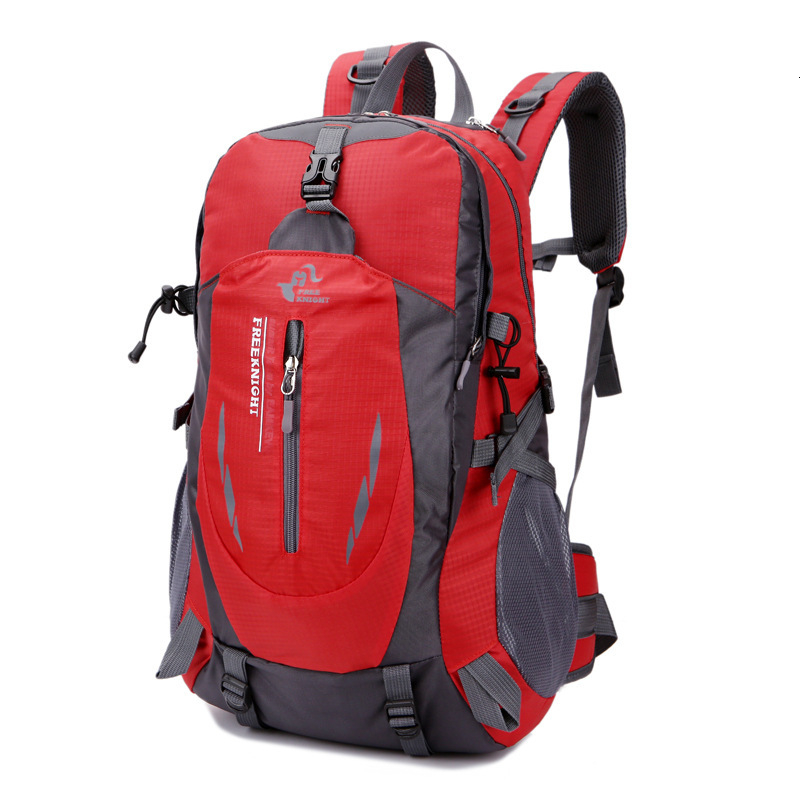 Free-Knight-40L-Sport-Bags-Climbing-Camping-Mountaineering-Sports-Backpack-Outdoor-Hiking-Ultra-light-Backpacks-For