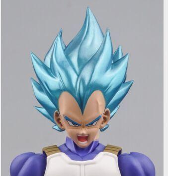 2019 Demoniacal Fit Ssj Blue Custom Headsculpt Head And Hair Set Accessories For Shf Goku Vegeta Y190604 From Gou07 59 5 Dhgate Com