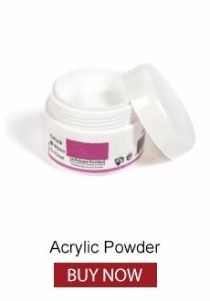 Acrylic-Powder