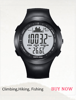 http://www.aliexpress.com/store/product/NORTHEDGE-Men-Digital-watches-outdoor-watch-clock-Fishing-weather-Altimeter-Barometer-Thermometer-Altitude-Climbing-Hiking-hours/1635007_32515460032.html?spm=2114.12010615.8148356.20.74bb784dSIYnii