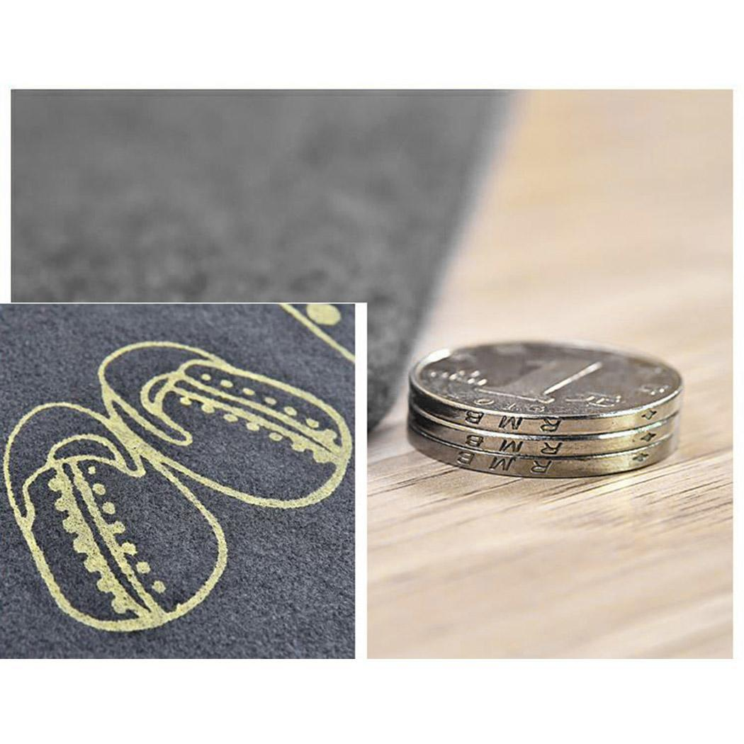 Moda New Anti-skid Absorvente Footpad Tapete para Cozinha Sala de estar Banheiro Moda New Floor Mat