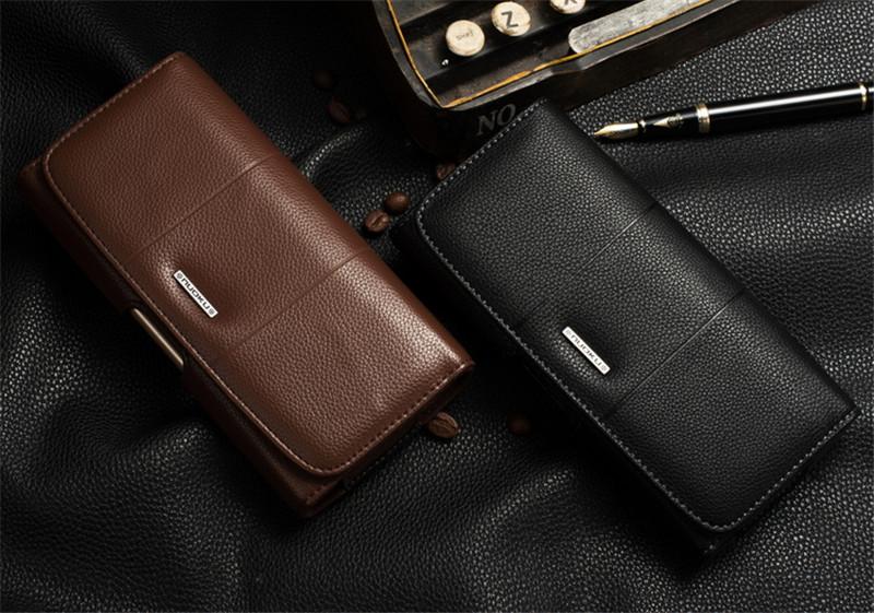 phone belt case pouch6