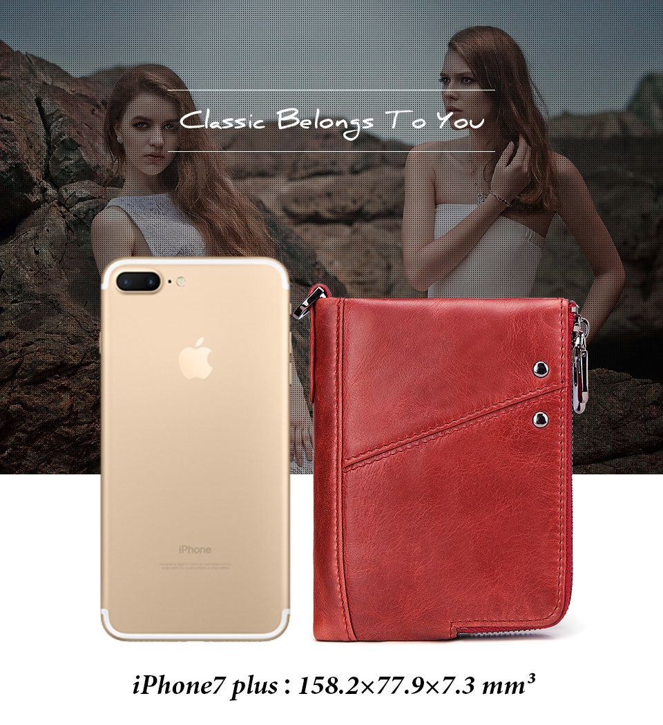 woman-wallet-red_06