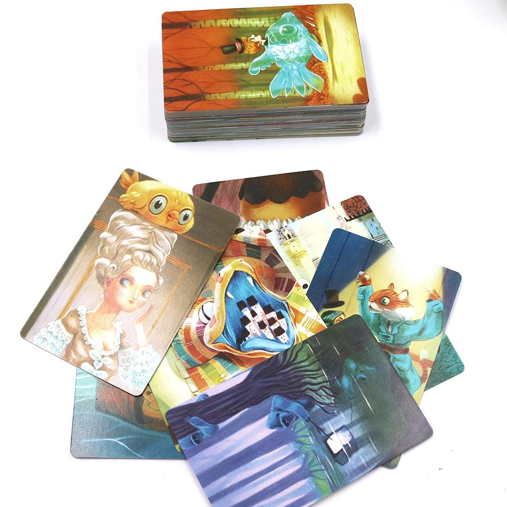 cards 4-1