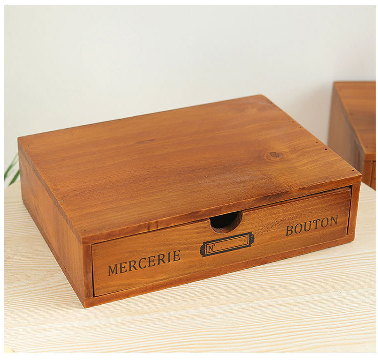 wooden box (11)