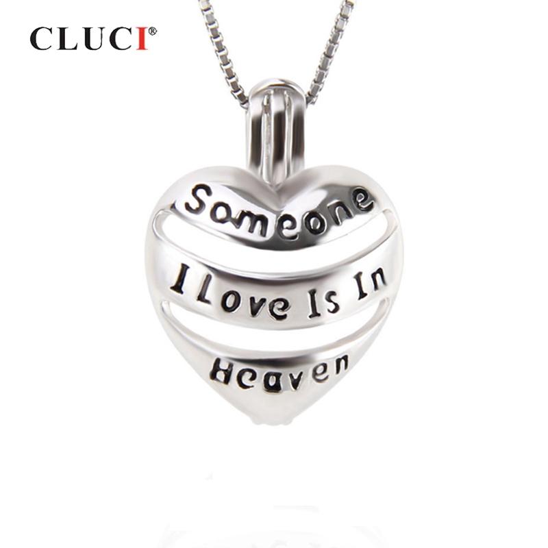 Wholesale 50 Believe in Love Heart Charms Pendants Necklace Jewelry Findings