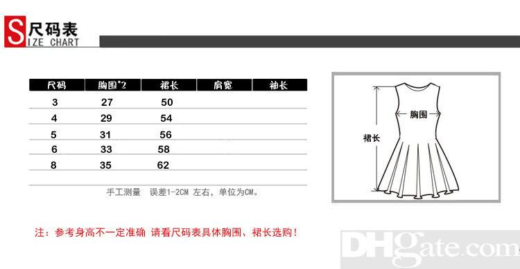 h2+Xif2nxdR3mZ48XMthQEJvc3/+FgBC6l5I