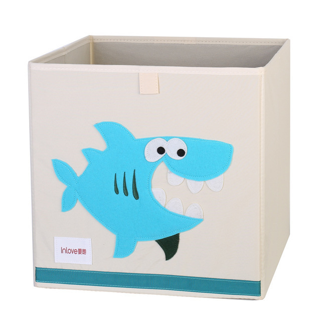 3D-Embroider-Cartoon-Animal-Fold-Storage-Box-kid-Toy-Clothes-organizer-box-children-Sundries-Cotton-Cloth.jpg_640x640 (11)