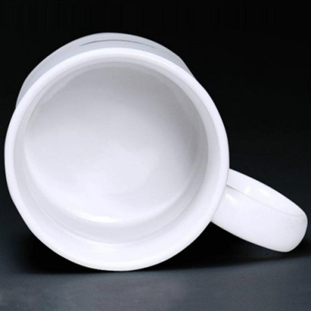 Lustige Tasse Kaffee macht mich kacken Tee großes Geschenk für Papa Mutter Ehemann Frau Schwester Bruder Co Worker Chef Lehrer lustige Humor und Sarkasmus
