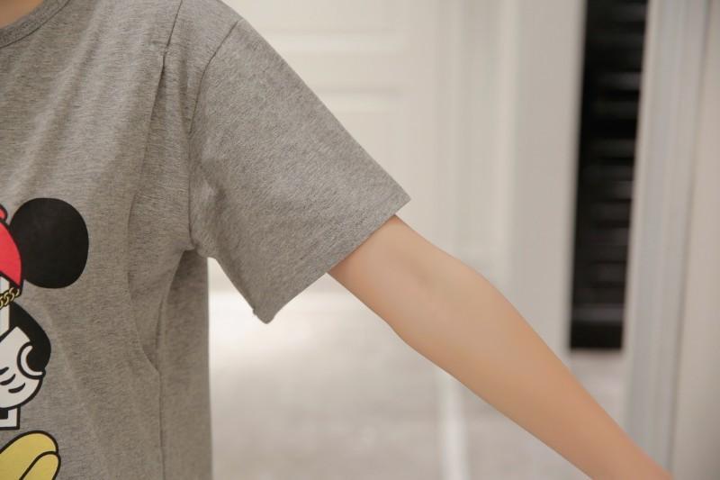 Breastfeeding Clothes Pregnant T Shirt Nursing Shirt Funny T Shirts For Pregnant Clothes Of Women Summer Loose Tee Short Sleeves Y190525