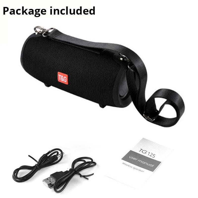 Bluetooth-Speaker-column-Wireless-portable-sound-box-20W-stereo-bass-subwoofer-fm-radio-boombox-aux-usb (5)
