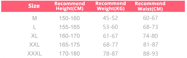 CXZD Women Slimming Underwear Shaper Recover Bodysuits Shapewear Waist Corset Girdle Waist Traine Push Up Vest Tummy Belly Body Shaper Waist Cincher (5)