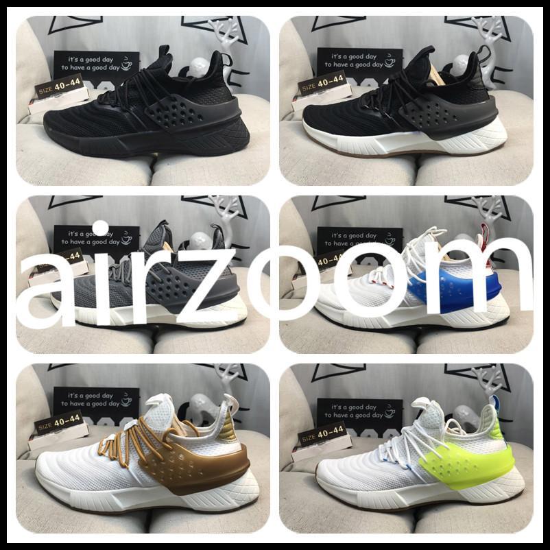 Sconto Nike Metcon | 2020 Nike Metcon