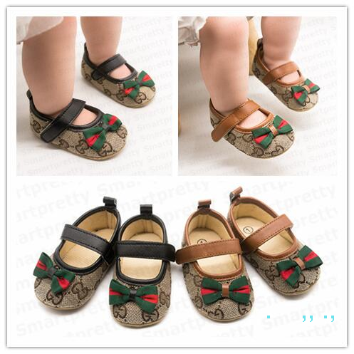 Bébé Enfants Garçon Fille Semelle Antidérapante Bottes décontractées Classique Doux Sandales Chaussures Plain Beach NEUF