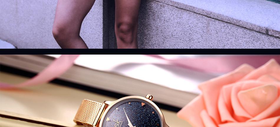 women-watch-K0063-PC_19