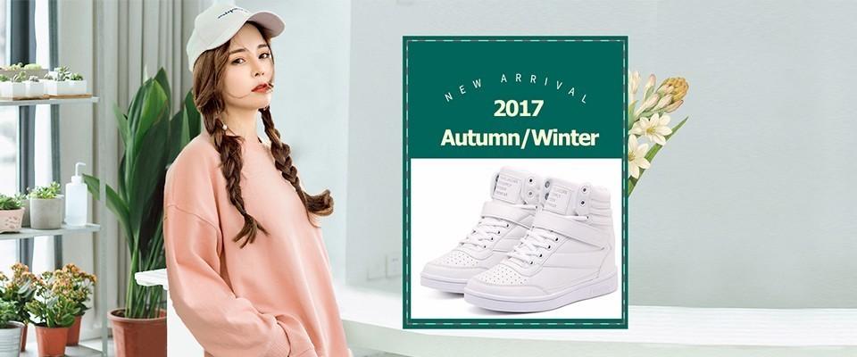 canvas autumn winter 960 400
