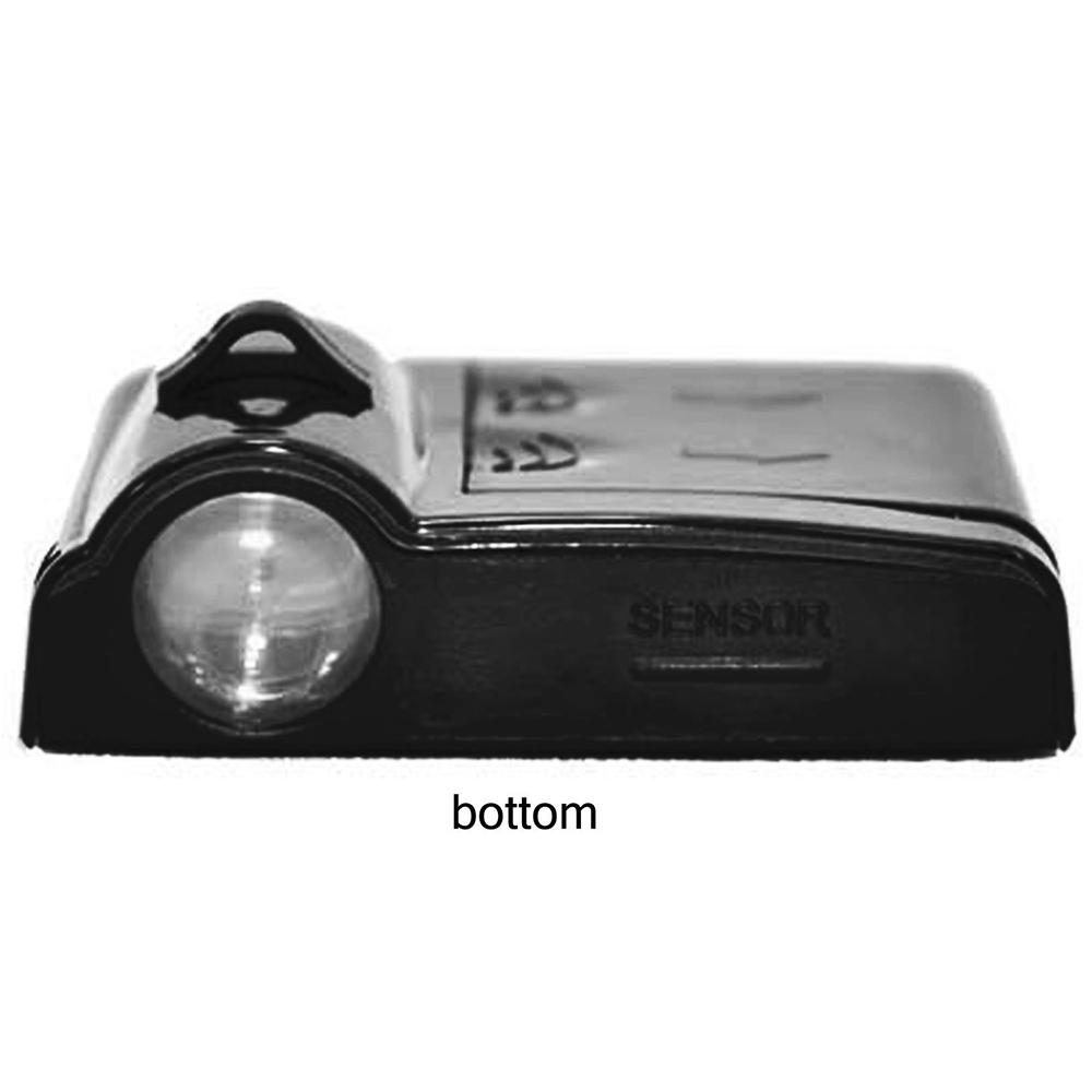 Volkrays 2 X Wireless Car Door Light Laser Welcome Ghost Shadow Projector Logo Light for Volkswagen Polo Golf 4 5 6 7 Passat B6