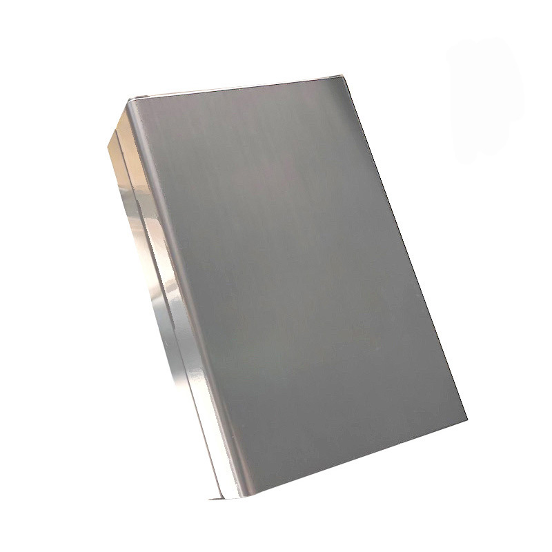 1 шт. курение сигарет цинковый сплав портсигар сигара табак держатель Карманная коробка контейнер для хранения подарочная коробка