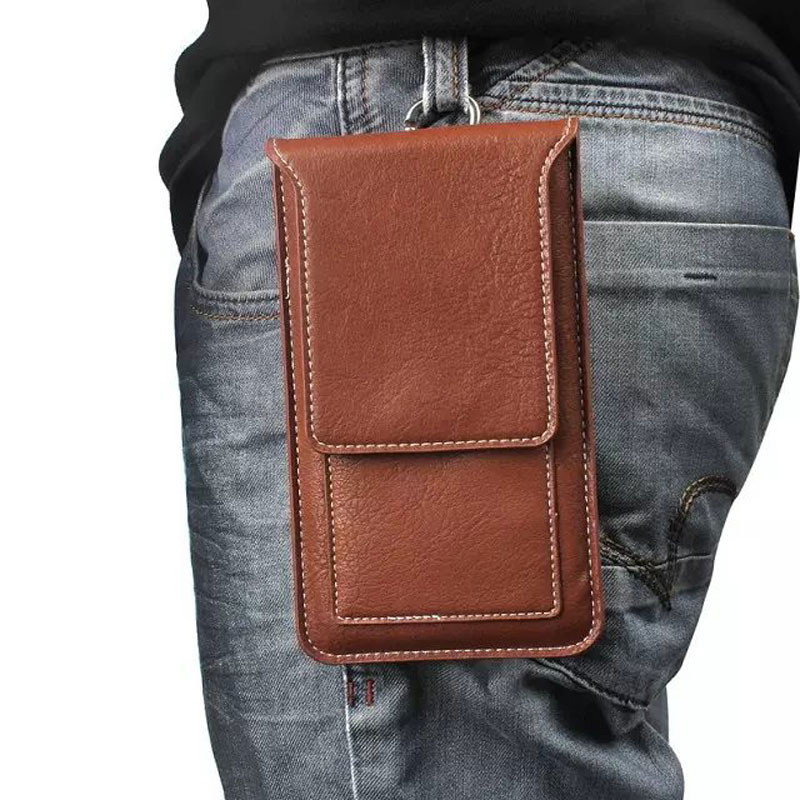 iphone-7-leather-pouch6