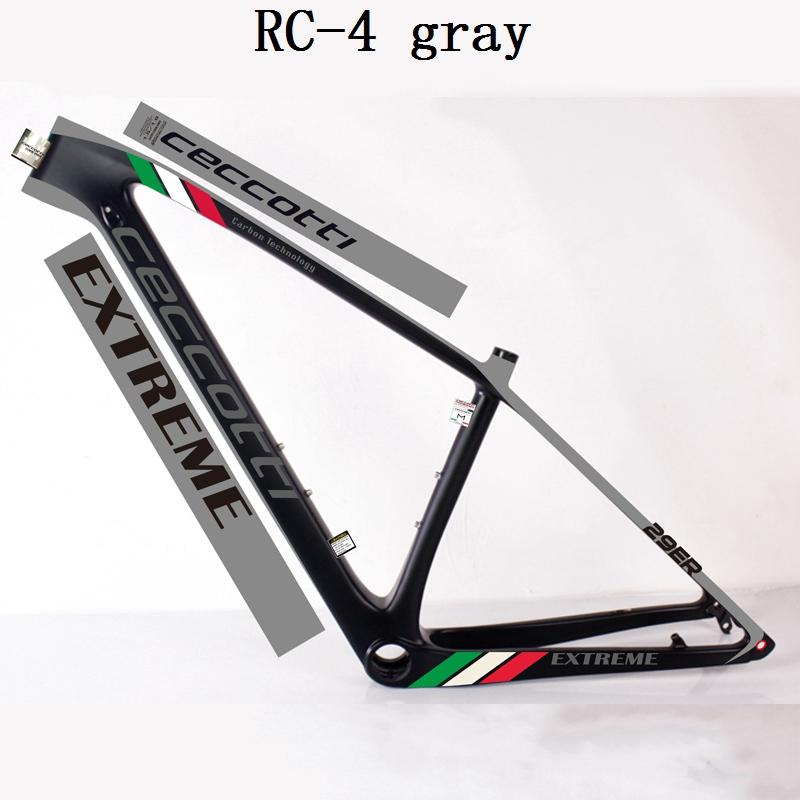 RC-4 ?