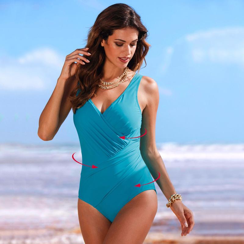 Swimsuit (14)