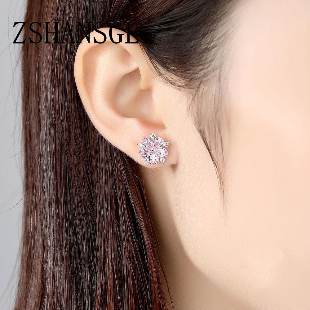 Pour Filles Cherry Forme Fruit Boucles D/'oreilles Boucles d/'oreille Pendantes Boucles D/'oreilles Fashion Jewelry
