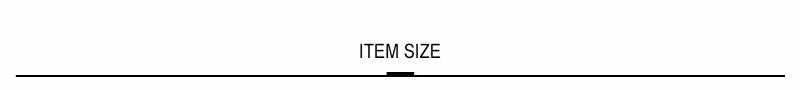 1-item-size