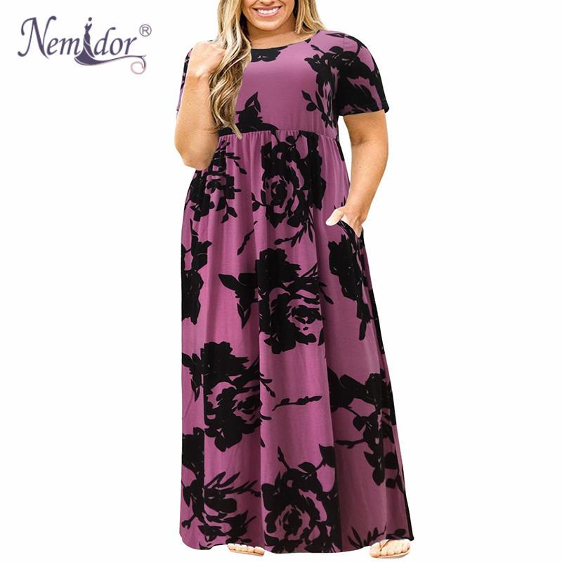 purpleprint1