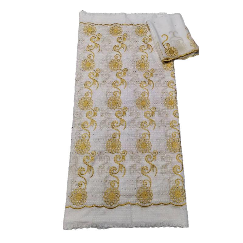 CHE81209 32 (6) white gold