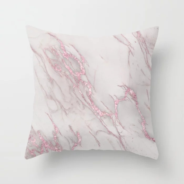 marble-love-rose-gold-pink-met