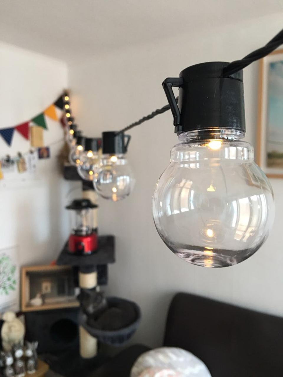 holiday string bulb (3)