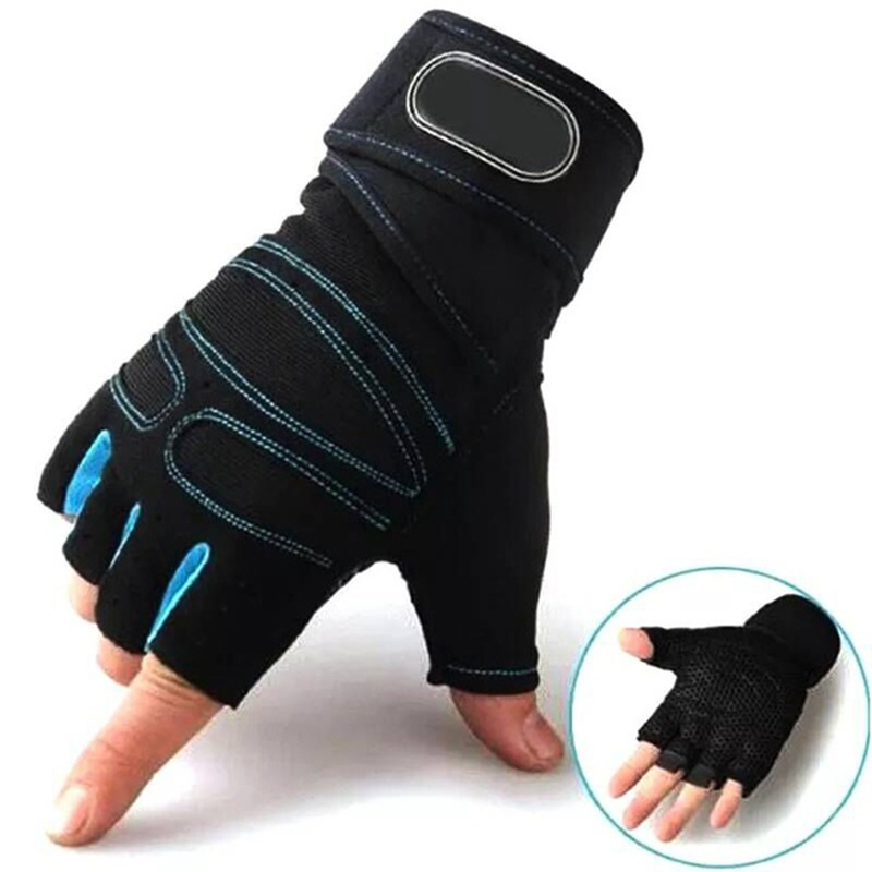 Gym-Gloves-Heavyweight-Sports-Exercise-Weight-Lifting-Gloves-Body-Building-Training-Sport-Fitness-Gloves-for-Fiting.jpg_640x640 (3)