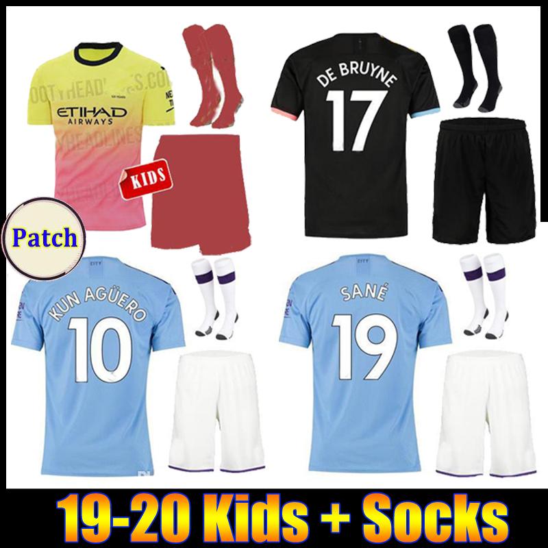 Bambini Adulti Calcio Sportswear 2020 Coppa Europa Belgio Bruyne No 9 Tuta Personalizzata da Calcio per casa 7 Lukaku No Maglia da Calcio per Studenti Stagione