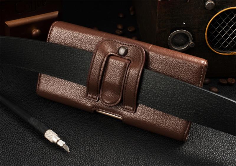 phone belt case pouch15
