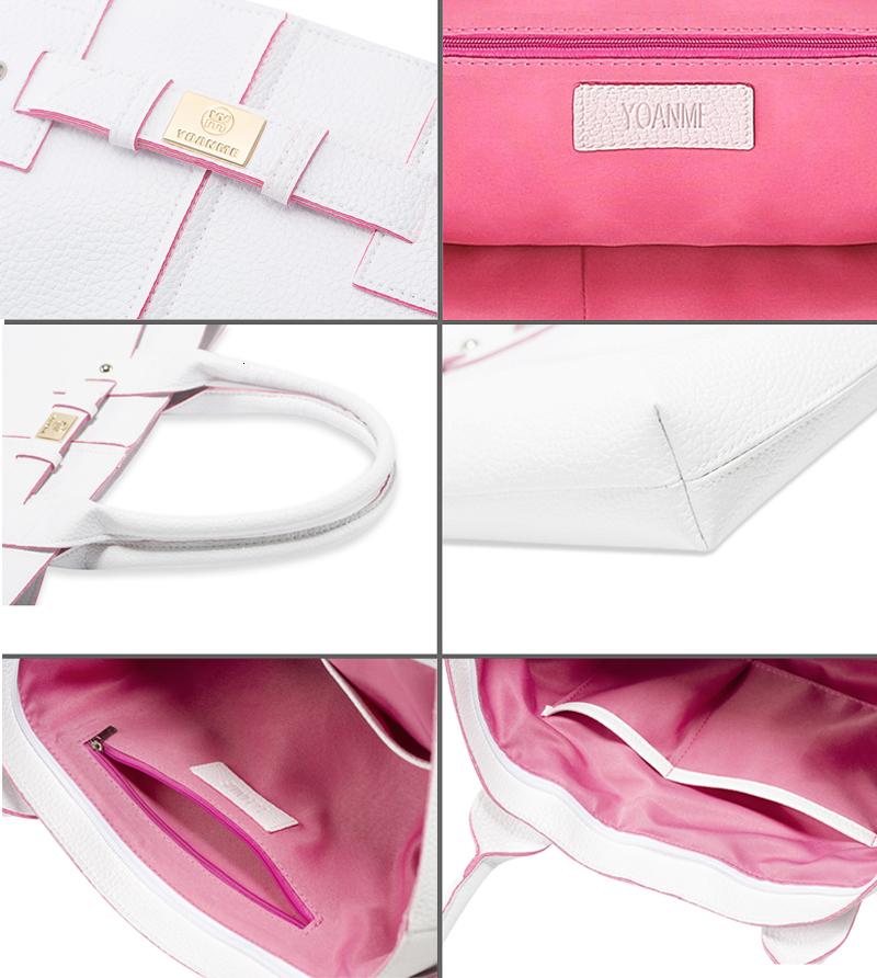 ladies hand bags (8)