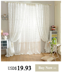 TUEDIO-Rose-Shaped-White-Tulle-Curtain-For-Bedroom-Living-Room-Sheer-Curtains-Luxury-Drapes-Romantic-Wedding.jpg_640x640