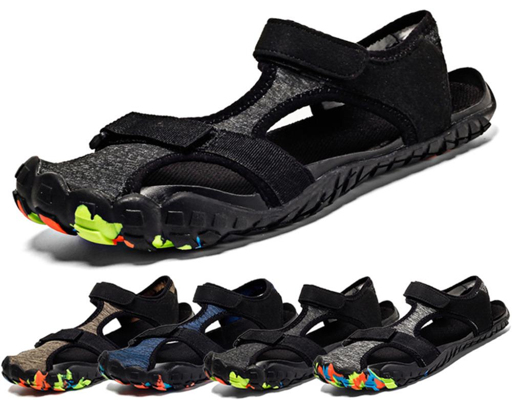 Mens Sandals BK1_1583567976