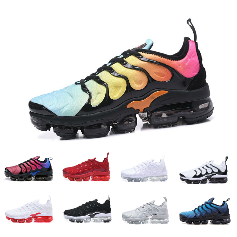 Tn Shoes 2020 on Sale at DHgate