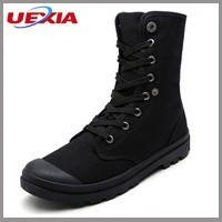 UEXIA-Men-Boots-Shoes-Male-Desert-Work-Ankle-Botas-Tactical-Men-s-Working-Combat-Hunting-Military