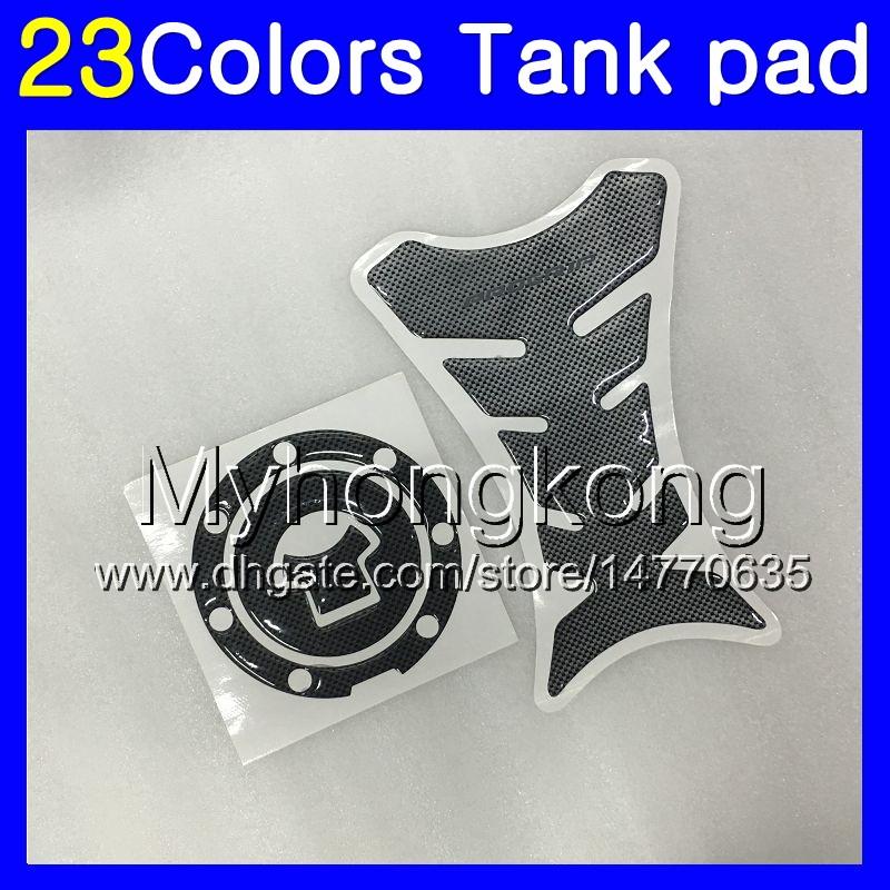CBR XX 1100 SIDE FAIRING CUSTOM PAIR CHROME /& BLACK GRAPHICS DECALS STICKERS