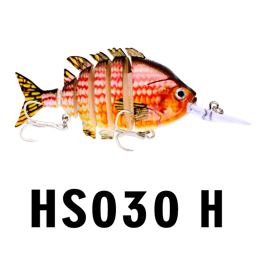 HS030H-SKU