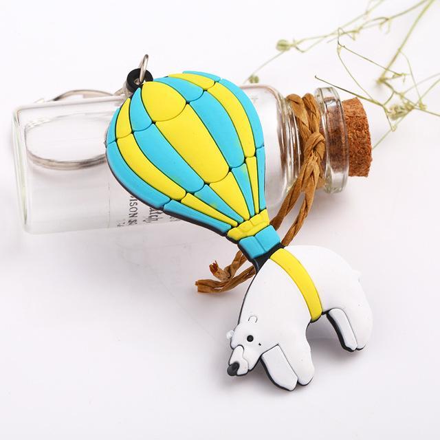 1PCS-Lovely-Animals-Food-Hamburger-Pizza-Hydrogen-Balloon-Silicone-Cartoon-Key-Ring-Keychain-Backpack-Accessories-Key.jpg_640x640 (2)