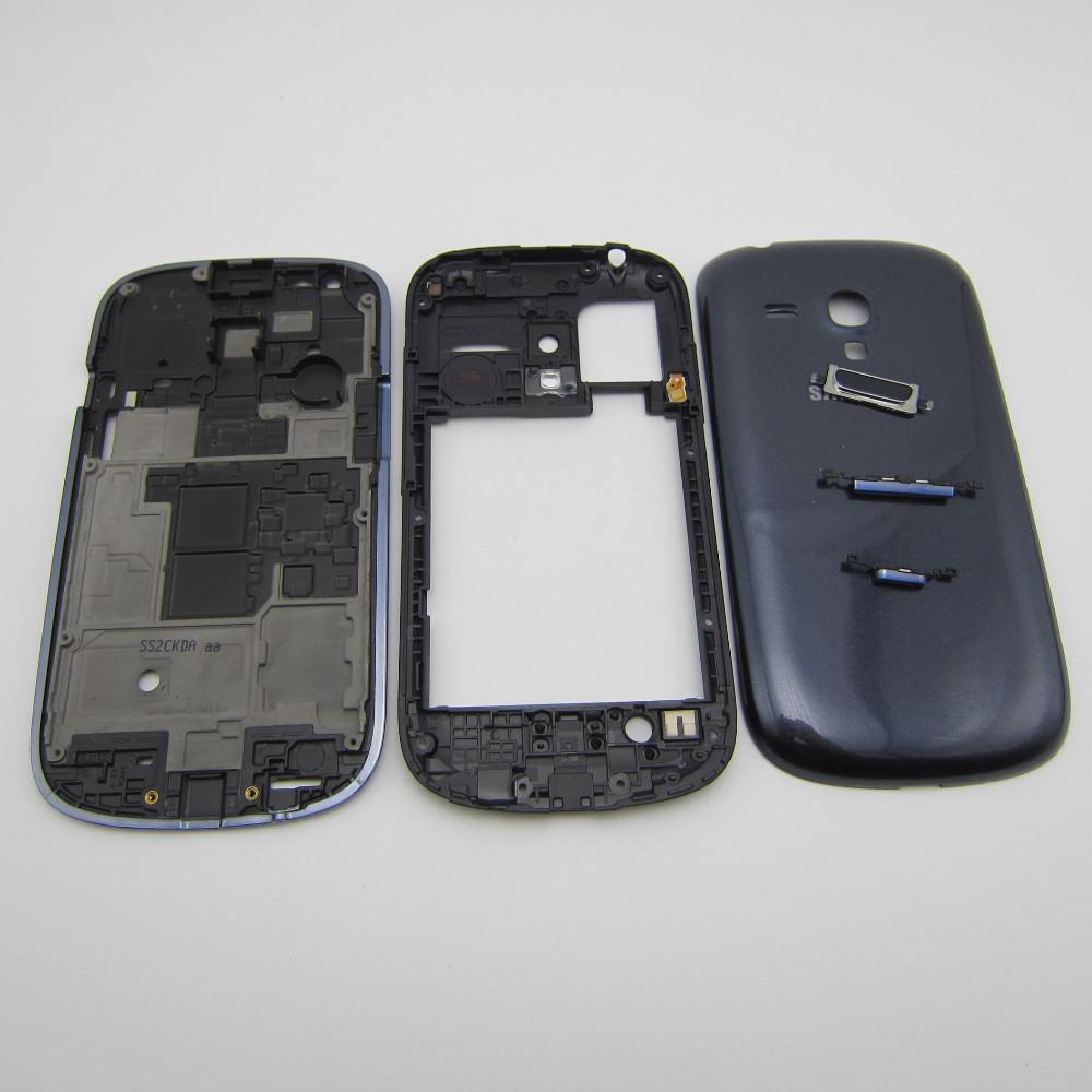 Galaxy S3 mini i8190 (2)