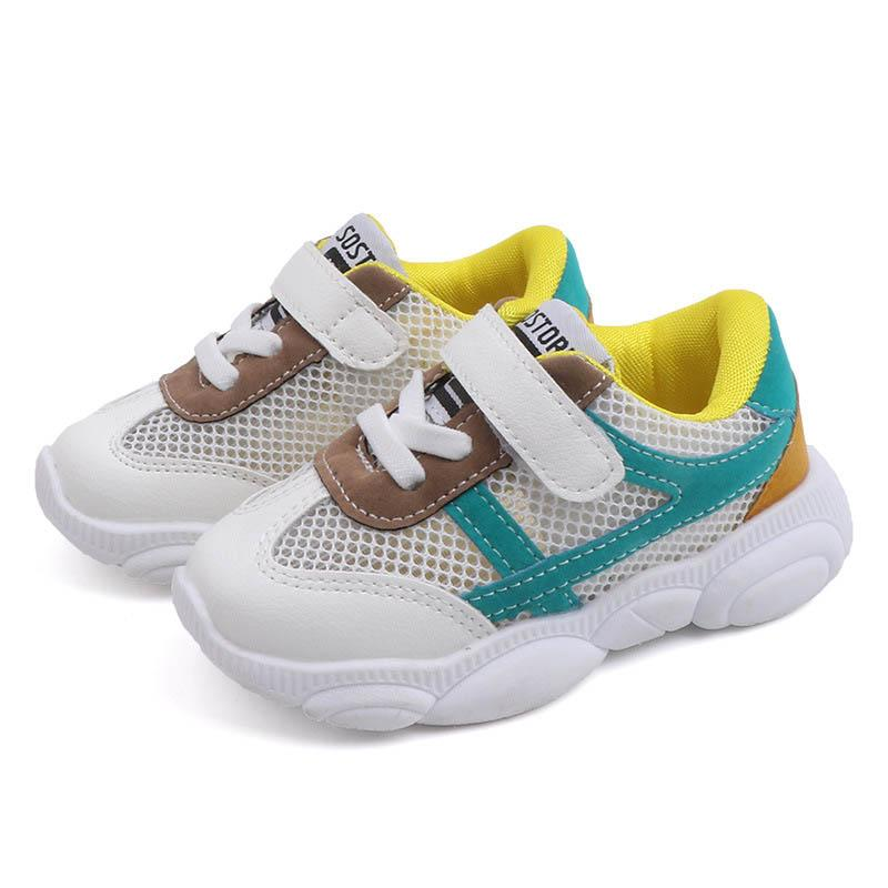 Kids Shoes Kids Sneakers Chaussures