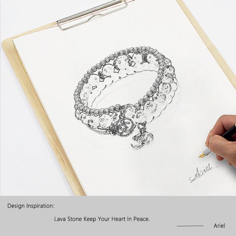 Designer-