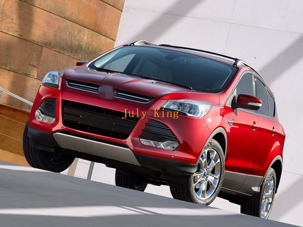 Ford-Escape-2013