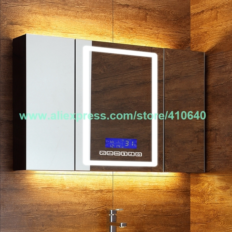 Touch Switch K3015 installation effect (5)