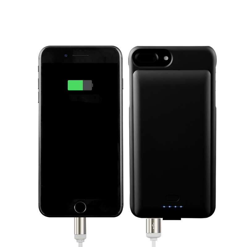 Battery Power Phone Case (13)